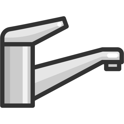 Faucet repair or replacement